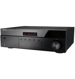 Sherwood RX-4208 - 200w Stereo Receiver