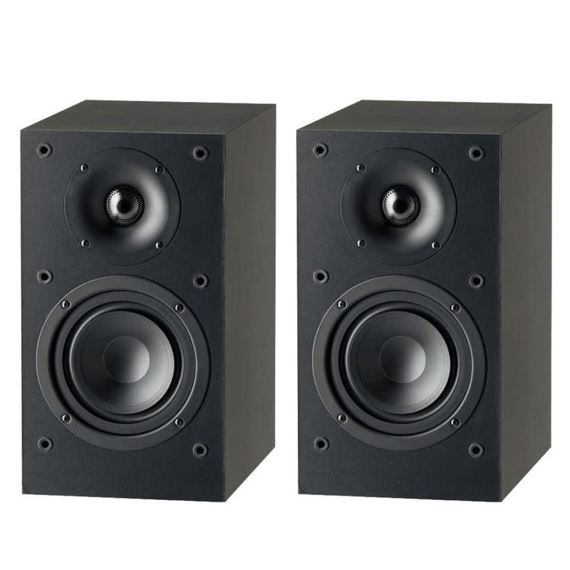 Monitor SE Atom - Bookshelf Speaker (Pair)
