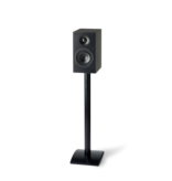 Paradigm Monitor SE Atom - Bookshelf Speaker (Pair)