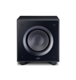 Paradigm Defiance V Series 10-in Subwoofer – Satin Black