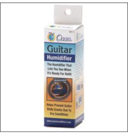 OH1 - Guitar Humidifier kit