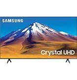 "Samsung TU6900 65"" Class HDR 4K UHD Smart LED TV"