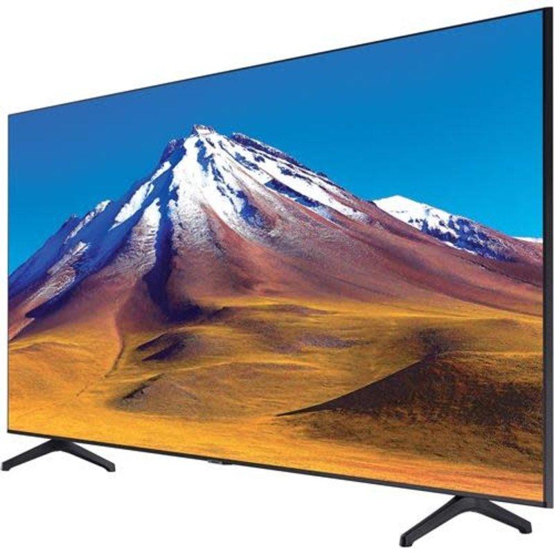 """TU6900 65"""" Class HDR 4K UHD Smart LED TV"""