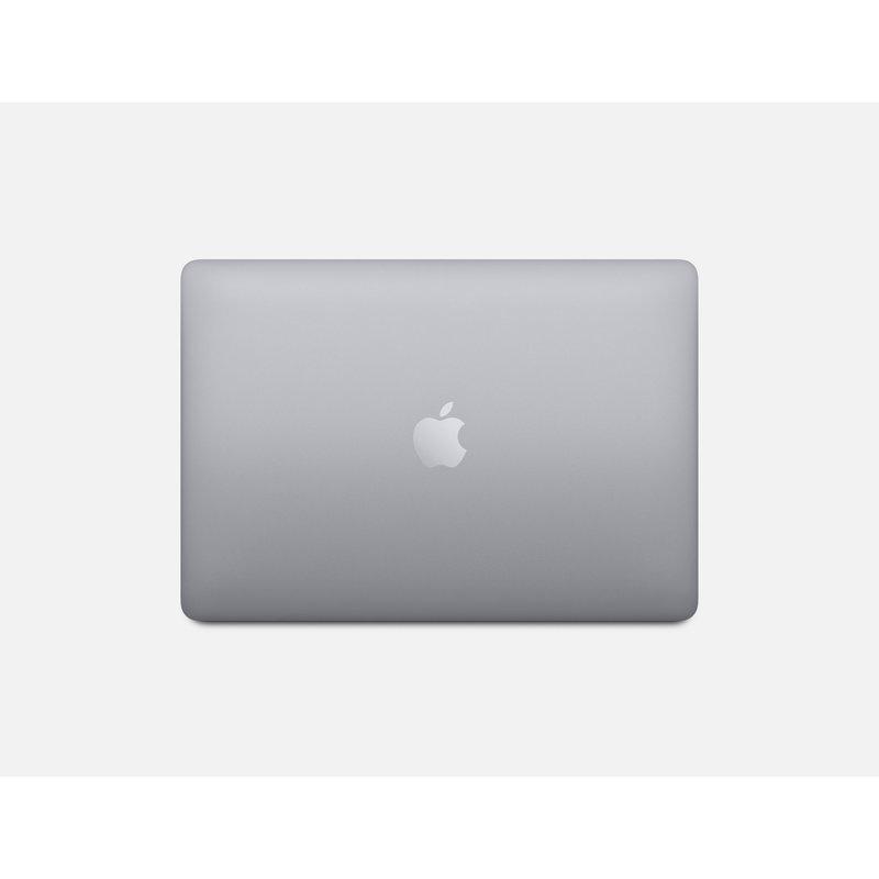 13-inch MacBook Pro M1 8-core CPU, 8-core GPU, 512GB SSD, 8GB Ram
