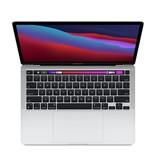 Apple 13-inch MacBook Pro M1 8-core CPU, 8-core GPU, 256GB SSD, 8GB Ram