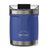 Otterbox Otterbox - Elevation 10 Tumbler with Closed Lid
