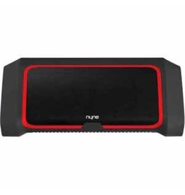 Nyne B8 IP67 LED Party Lights Bluetooth Speaker