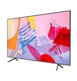 Samsung Samsung 55-Inch Q60T Series QLED 4K UHD Smart TV