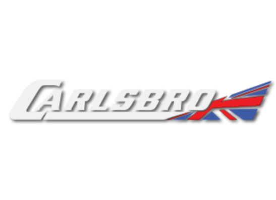 Carlsbro