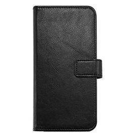 Uolo Folio, iPhone Xs Max, Black