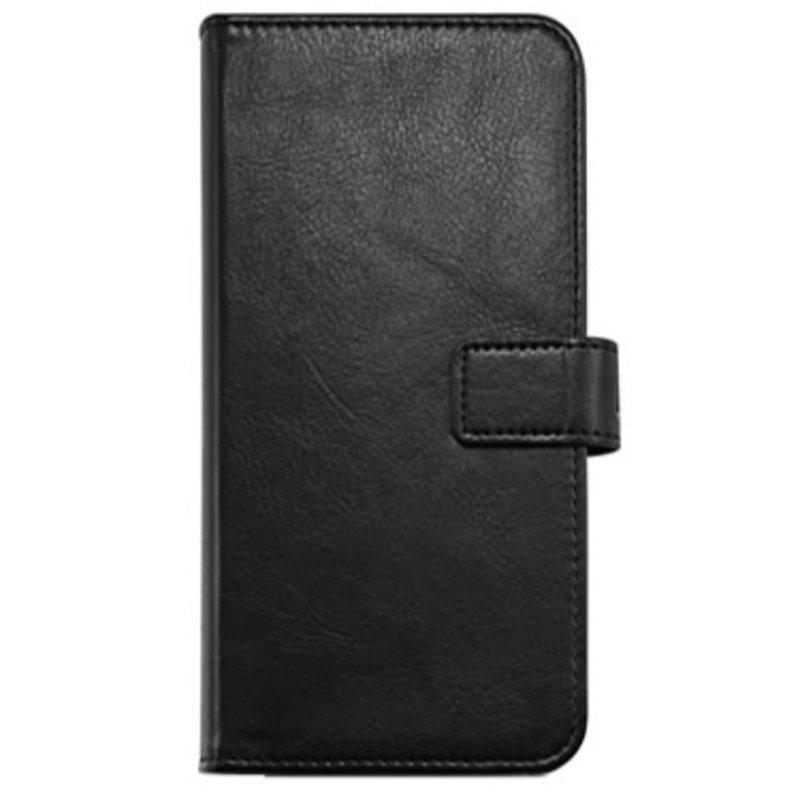 Folio, iPhone Xs Max, Black