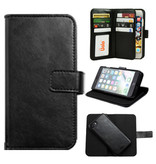 Uolo Folio Case for Iphone SE (2nd Gen) & 6s/7/8