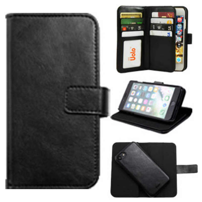 Folio Case for Iphone SE (2nd Gen) & 6s/7/8