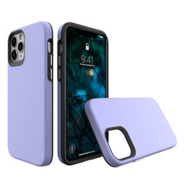 Uolo Guardian Case for iPhone 12/12 Pro