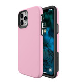 Uolo Uolo Guardian Case for iPhone 12/12 Pro