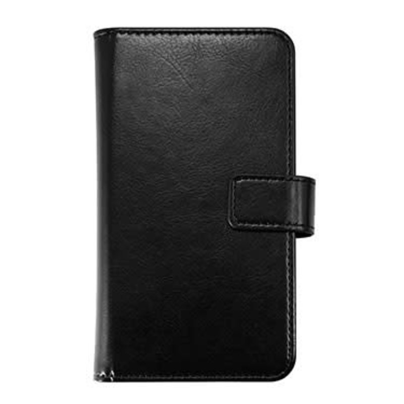 Folio Slim case for iPhone 11/  XR