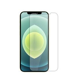 Uolo Shield Glass for iPhone 12 mini