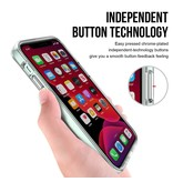 Uolo Soul+ Case for iPhone 12 mini