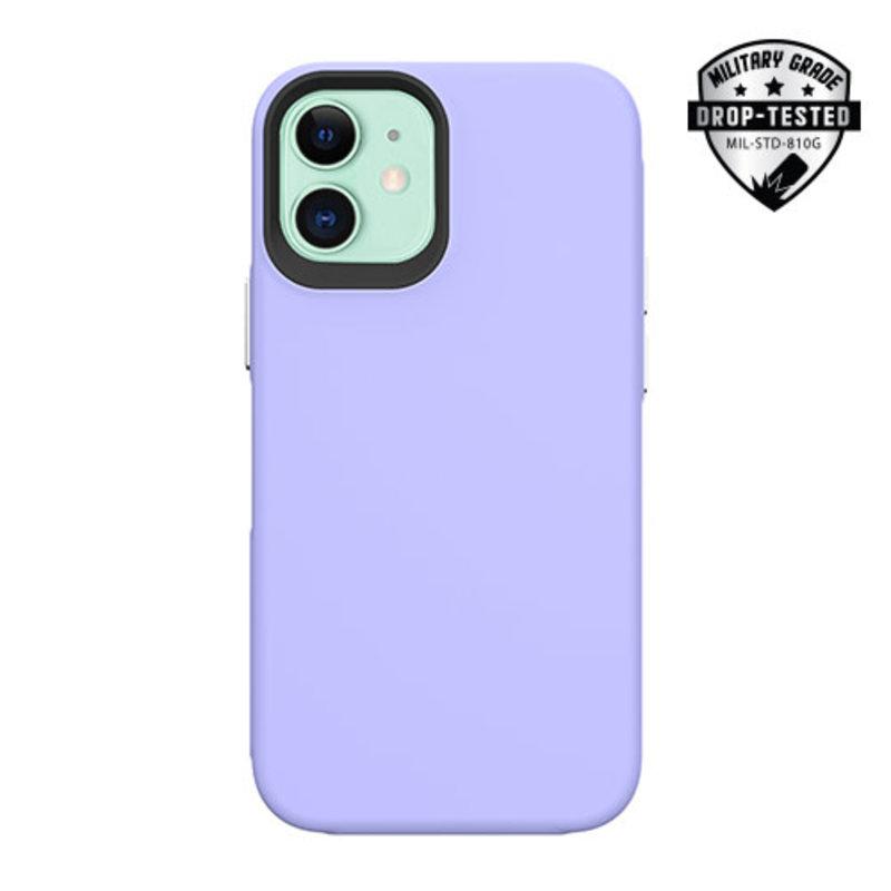 Uolo Guardian Case for iPhone 12 mini