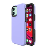 Uolo Uolo Guardian Case for iPhone 12 mini