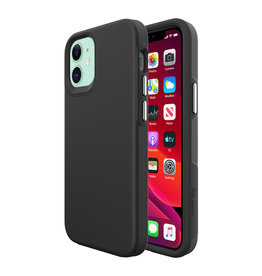 Uolo Uolo Guardian Case for iPhone 12 mini