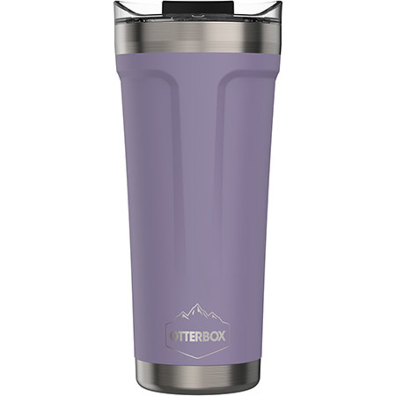 Elevation 20 Tumbler with Closed Lid