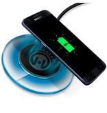 HyperGear HyperGear Qi UFO Wireless Charging Pad
