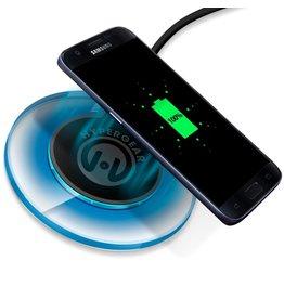 HyperGear Qi UFO Wireless Charging Pad