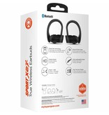 HyperGear HyperGear Sport X2 True Wireless Earphones