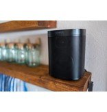 Sonos One Smart Wireless Speker w/ Alexa