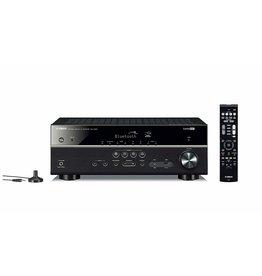 Yamaha Yamaha 5.1 Home Theatre Receiver 100w/CH w/Bluetooth