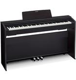 Casio 88-note Privia Digital Piano