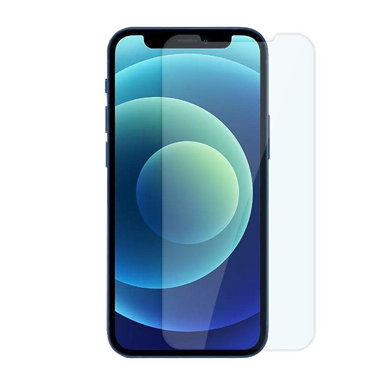 Shield Glass, iPhone 12/12 Pro