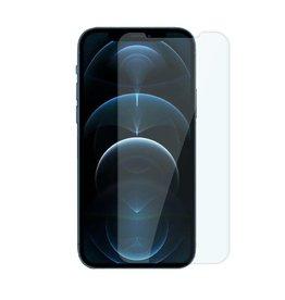 Uolo Shield Glass, iPhone 12 Pro Max
