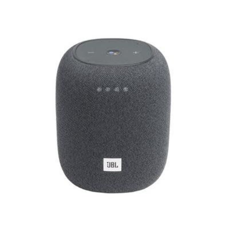 Link Music Smart Speaker