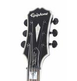 Epiphone Prophecy Les Paul Custom Plus EX w/EMG -