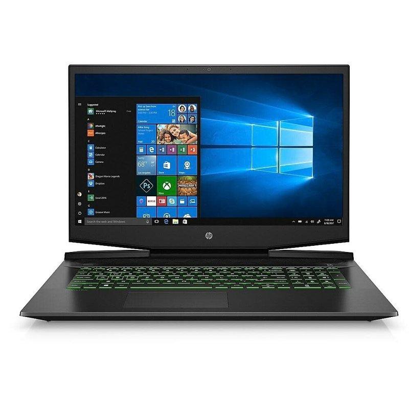 Pavilion Gaming Laptop 15-dk1010ca,i5-10300H,8GB DDR4,256GB