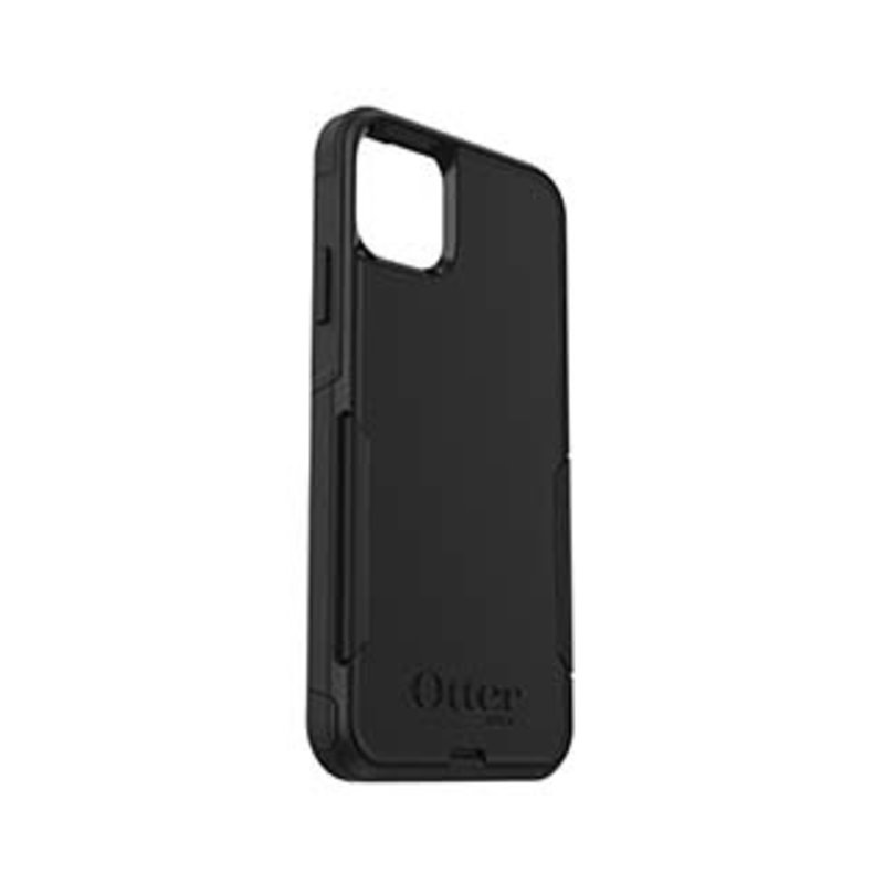 Commuter Protective Case Black for iPhone 11 Pro Max