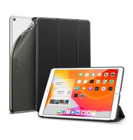 ESR Rebound/w Flap Slim Case iPad 10.2 (7th/8th Gen)