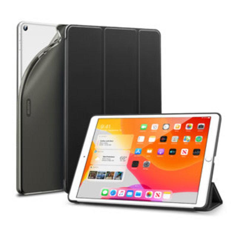 Rebound/w Flap Slim Case iPad 10.2 (7th/8th Gen)