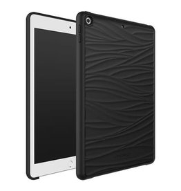 LifeProof Wake Case iPad 10.2-in 8th/7th gen