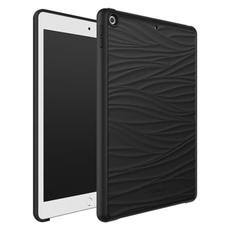 Wake Case iPad 10.2-in 8th/7th gen