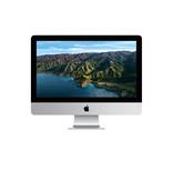 Apple 21.5 In. iMac 2.3Ghz Dual I5, 8Gb, 256GB SSD, Wrls Ms & KB