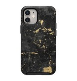 Otterbox Otterbox Symmetry Clear Case for iPhone 12 mini