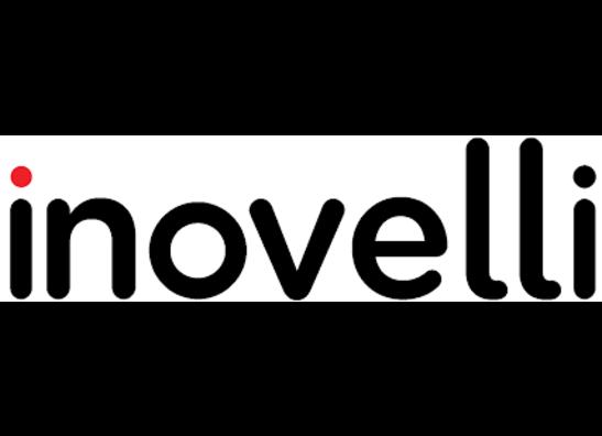 Inovelli