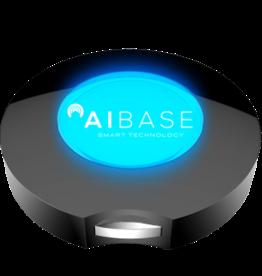 AiBase USB Powered Smart gateway - WiFi / Cellular