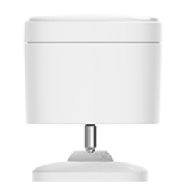 AiBase Wireless Z-Wave 4-in-1 Sensor