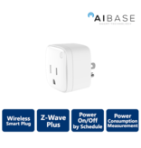 AiBase Z-Wave Smart Plug
