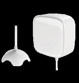 AiBase Wireless Z-Wave Water Leak Sensor