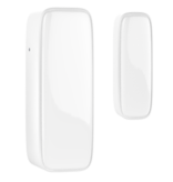AiBase Wireless Z-Wave Door/Window Sensor
